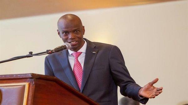 Dimiten ocho miembros del Consejo Electoral haitiano