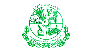 Latest Jobs in Punjab Department of Agriculture in 2021