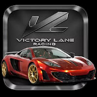 Victory Lane Racing Apk Download Mod+Hack+data