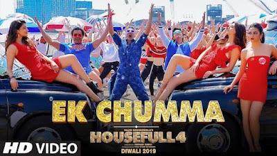 Ek-Chumma-song-lyrics-housefull4
