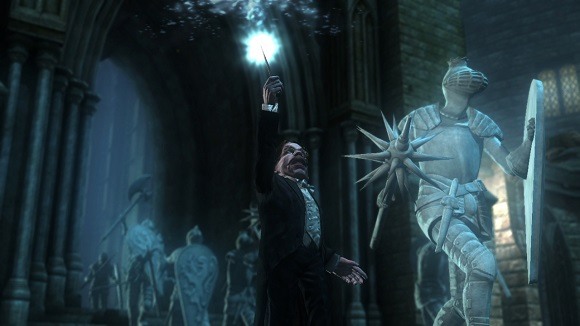 harry-potter-and-the-deathly-hallows-part-2-pc-screenshot-www.ovagames.com-2