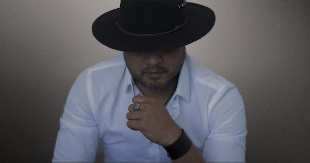 """Bonke Nyah presenca su sencillo buscándote de su reciente disco """"Desde el Sur"""""""