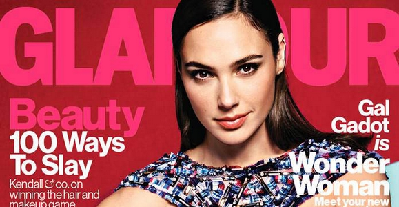 http://beauty-mags.blogspot.com/2016/03/gal-gadot-glamour-us-april-2016.html