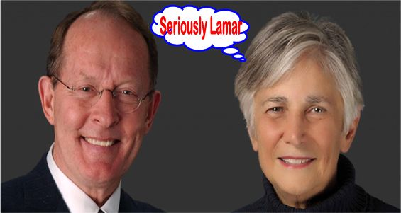 An Open Letter To Betsy Devos From >> Big Education Ape An Open Letter To Senator Lamar Alexander