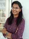 Success Story of CA Anubhuti Asati - Nov 19 Batch
