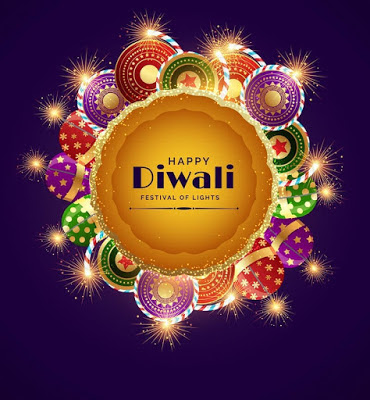 diwali images 2020 for dp