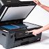 How Do I Reinstall Printer Drivers