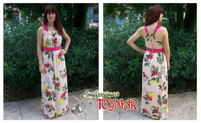 http://modas.toymar.es/2020/04/vestido-bambula-cuello-fruncido_19.html
