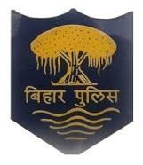 Bihar Police Sub Inspector SI Result 2020