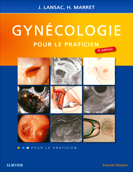 Gynécologie pour le praticien, 9e édition.pdf 2018