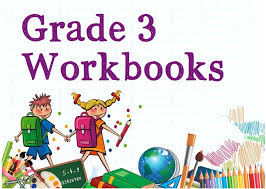 Grade 3 Works sheet -7 (2019 - MA.Abuthahir)