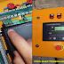 تركيب وبرمجة بروتكشن ATS تحكم مولد موديل 5110 amf controller