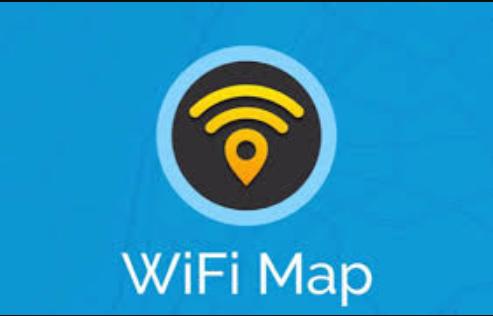 Cara Membobol WiFi dengan Aplikasi WiFi Map