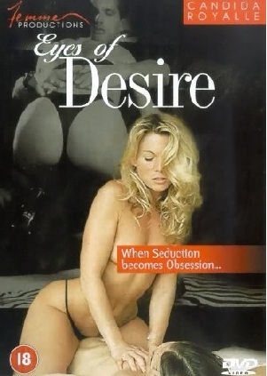 EYES OF DESIRE 1998 ONLINE FREEZONE-PELISONLINE