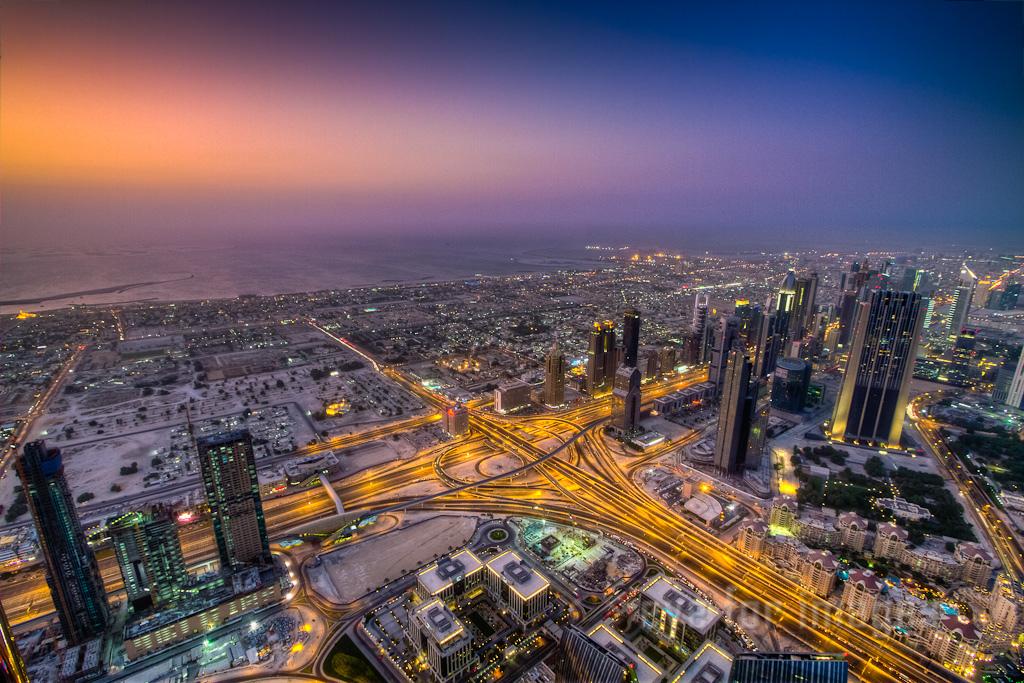 Dubai Skyline Hd Wallpapers Top Best Hd Wallpapers For Desktop