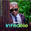AUDIO | AliKiba - Infedéle | Mp3 Download