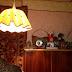 1/4 коттеджа в Жовтневом районе пер. Третьякова, 1. Объект снят с продажи