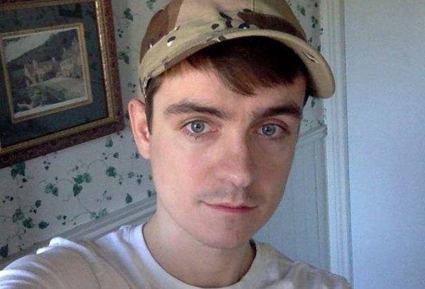 Inilah Wajah Salah Satu Pelaku Penembakan Terhadap Umat Muslim Di Masjid Kanada