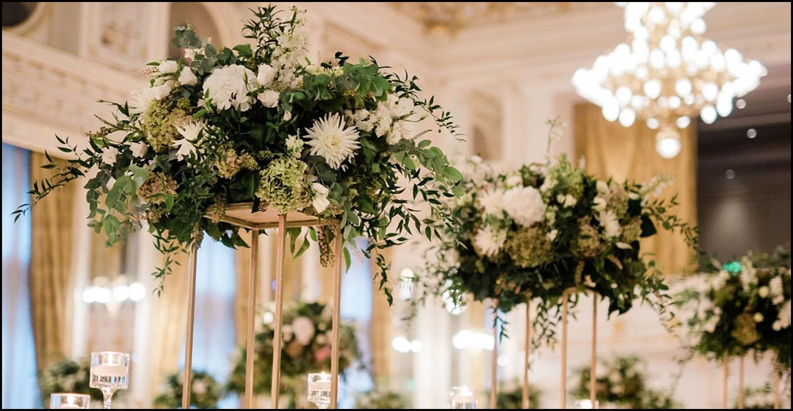 Inilah Tarif / Biaya Jasa Konsultan Pernikahan Terbaik