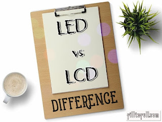 Other full forms of LED || all full forms of LED ||What is the full form of LED || LED stands for? || LED filltofull.com