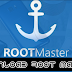 How To Root Android With Root Master Download