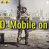 كيفية لعب  Call Of Duty: Mobile على الكمبيوتر الشخصي