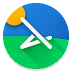 LAWNCHAIR - Customizable Pixel Launcher with Google Now