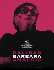 pelicula Barbara