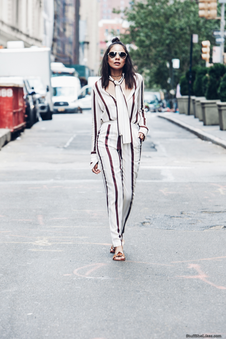 stlyle stalker, suit, fashion blogger, Top fashion blogger, New York Style,  LA Style