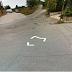 Ιωάννινα:Νέα παρέμβαση στην περιοχή της Εφύρας ...Από κόμβος ατυχημάτων πρότυπο ασφαλείας