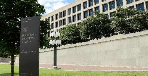 Us Judge Blocks Trumps Travel Ban
