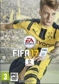 FIFA 17 PC Full Español [MEGA]