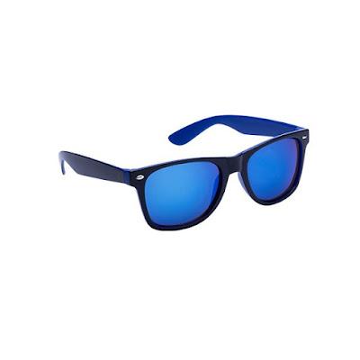 imagen gafas de sol baratas