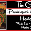 What Readers Want - Books, Books and Books: Tin God (A Delta Crossroads Mystery) by Stacy Green {Featured Book}