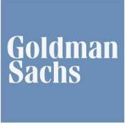 Goldman Sachs Exchange Off Campus Drive 2021