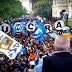 Caso Pata Medina: intervienen la Uocra de La Plata