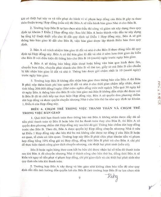 Trang 09 - Hợp đồng biệt thự Thanh Hà Cienco 5