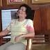 Morre em Ribeirão Preto a Dona Leila de Abreu