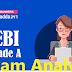 SEBI GRADE A Exam Analysis (Shift 2) 17 January 2021: सेबी ग्रेड -A चरण -1 परीक्षा का विश्लेषण और समीक्षा (Exam Analysis & Review)