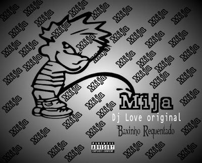 Afro-Mija-Baixinho requentado feat Dj Love.mp3[www.valder-news.com]2k17