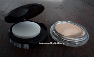 Max Factor Creamy Foundation