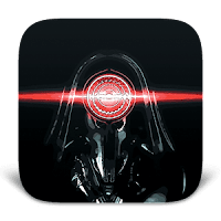 Starlost Unlimited Money MOD APK
