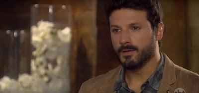 As Aventuras de Poliana: Marcelo pede ajuda a Roger para investigar Pendleton