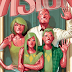 """Resenha: """"Visão"""" de Tom King é brilhante em ironizar o sonho americano"""