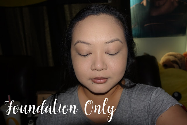 beauty blender foundation, beauty blender foundation review, beauty blender bounce review, beautyblender bounce foundation review, beauty blender bounce liquid whip longwear foundation review, beauty blender shade 2.3, shade 2.3 swatches, beauty blender shade 2.3 swatches,