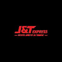 Lowongan Kerja di J&T Express – Yogyakarta (SPV, Admin, Sprinter, Marketing, Checker, Accounting, Airfreight)