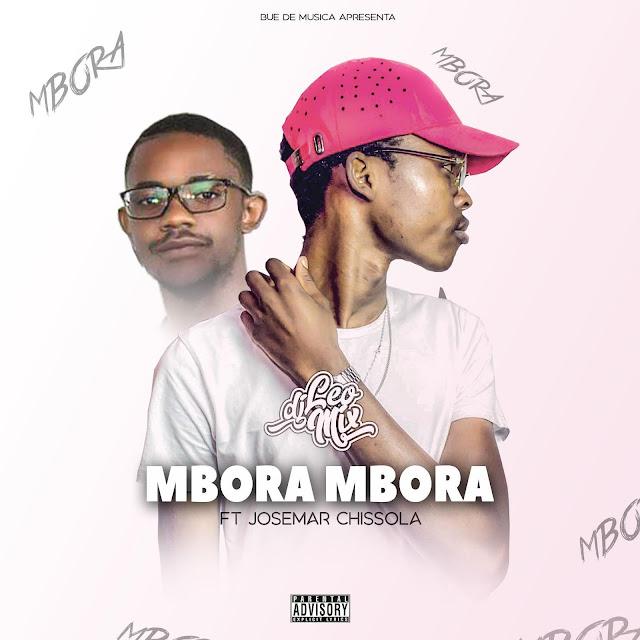 https://bayfiles.com/C9L4Uf5bn7/Dj_L_o_Mix_feat._Josemar_Chissola_-_Mbora_Mbora_mp3