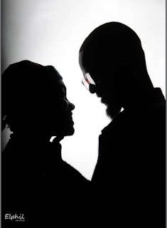 """Jalingo Gist: """"How I Meet Señorita"""" Dancer Xtrobite Share His Love Story"""