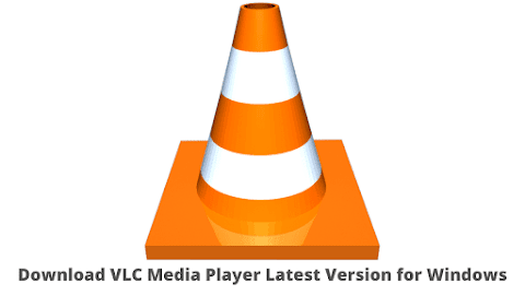 Download VLC Media Player Latest Version for Windows
