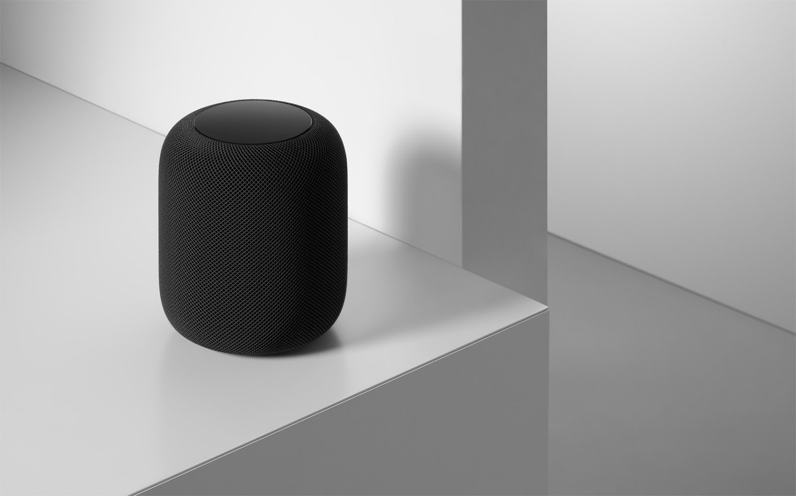 apple-homepod-now-runs-tvos